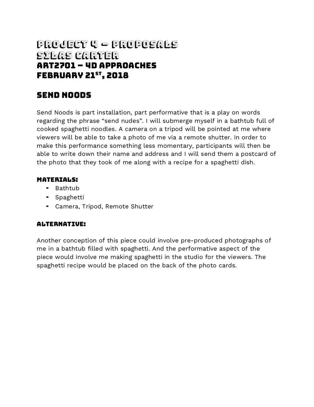 Project 4 – Proposals.jpg
