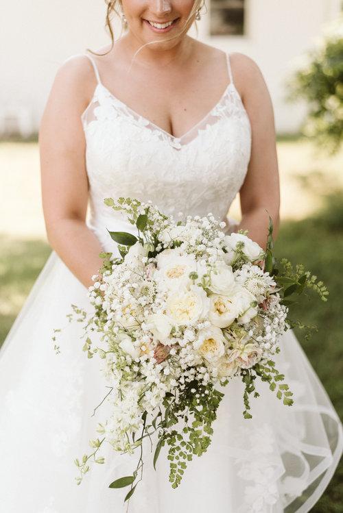 Flick+Wedding_Bridesmaids-118.jpg