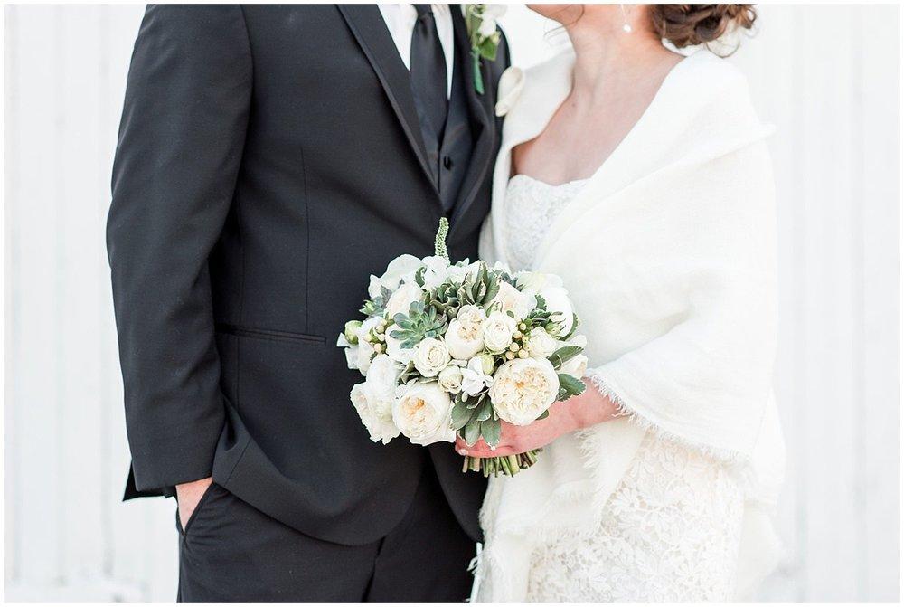 lancaster_winter_wedding_kelsey_renee_photography_0026.jpg