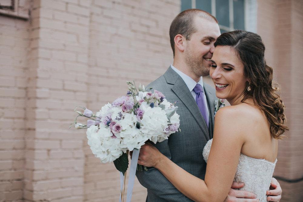 Ryan+Jackie+6+23+17-Full+Wedding-0149.jpg