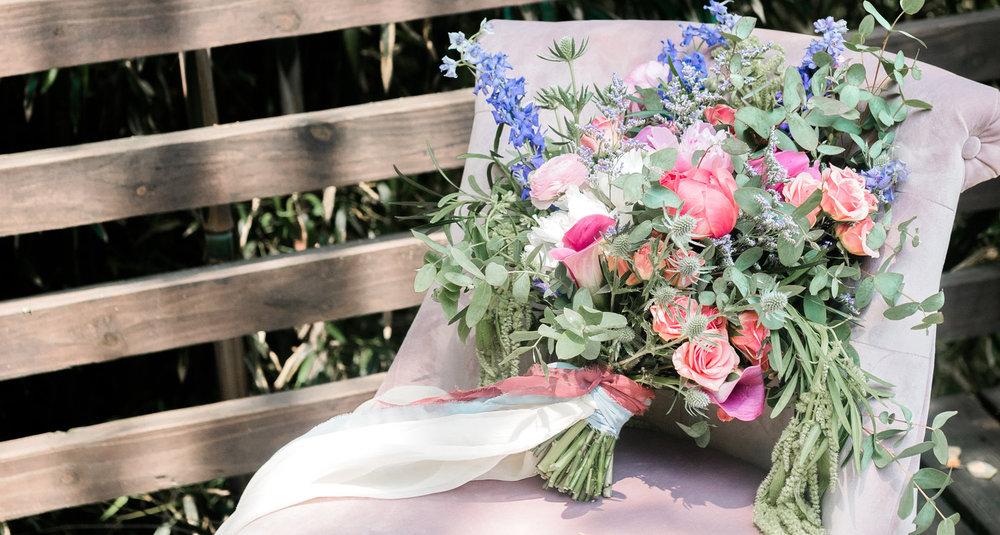 SABRINA+BRAD-WEDDING-7.jpg