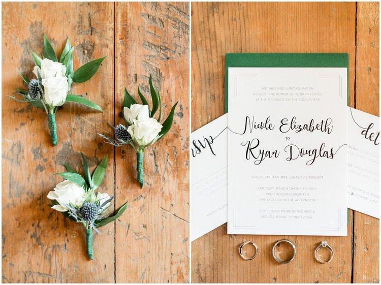 lancaster_winter_wedding_kelsey_renee_photography_0005.jpg