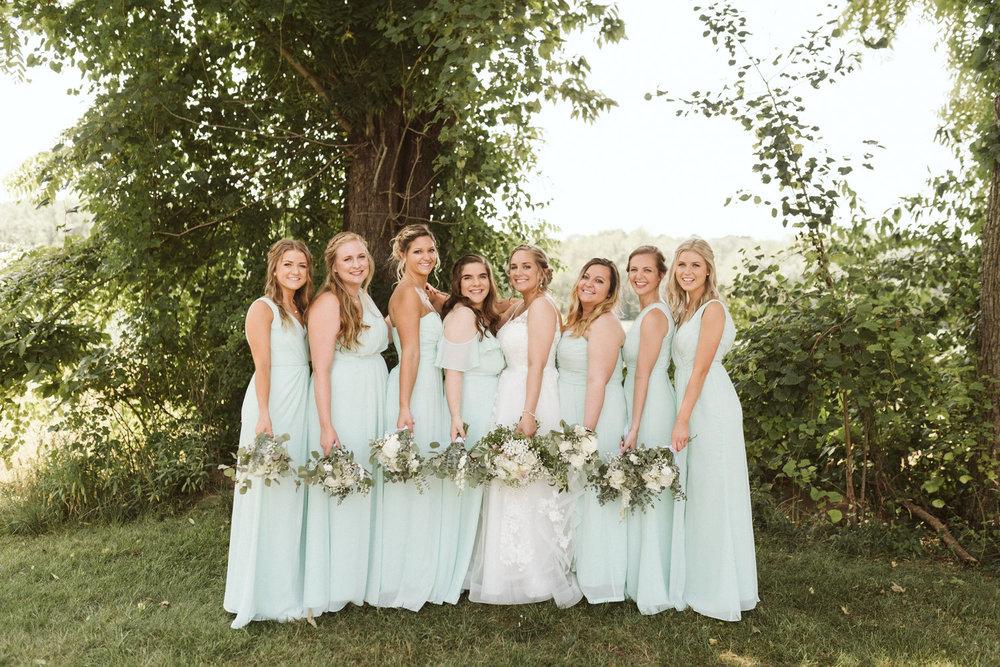 Flick+Wedding_Bridesmaids-8.jpg