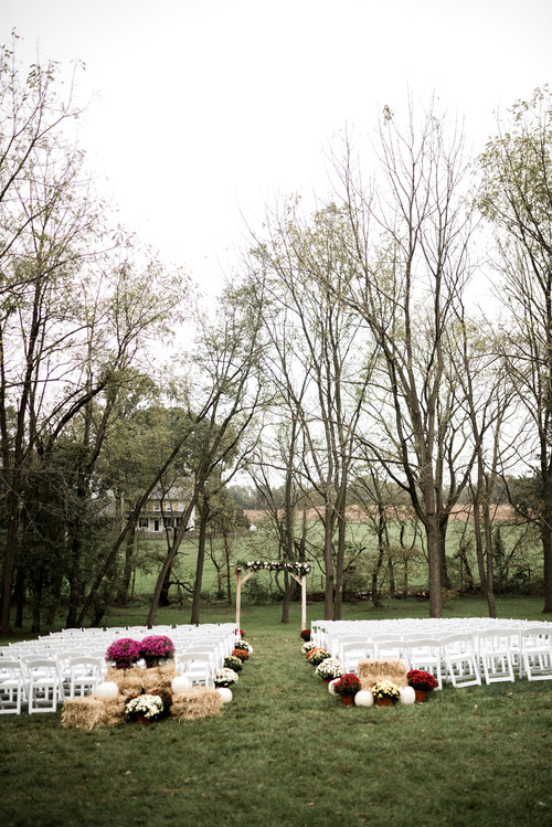 EMILY+NICK-WEDDING-74.jpg