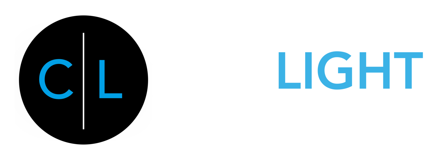 City Light Church