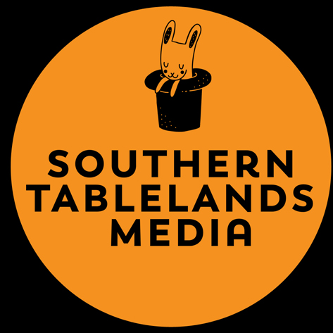 Southern Tablelands Media