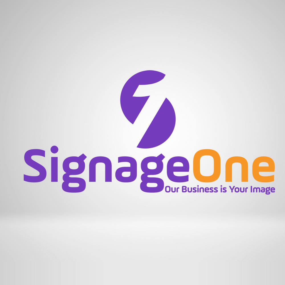 stm_logo2.jpg
