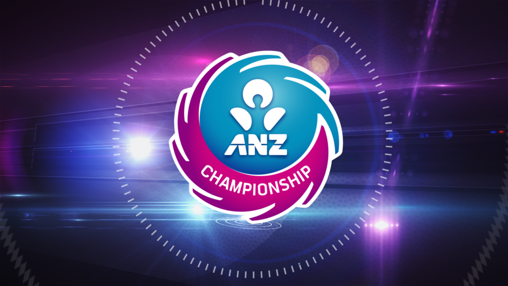 ANZ2.png