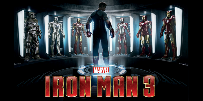 IRON_MAN_NEW.png