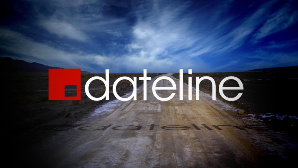 dateline5.png
