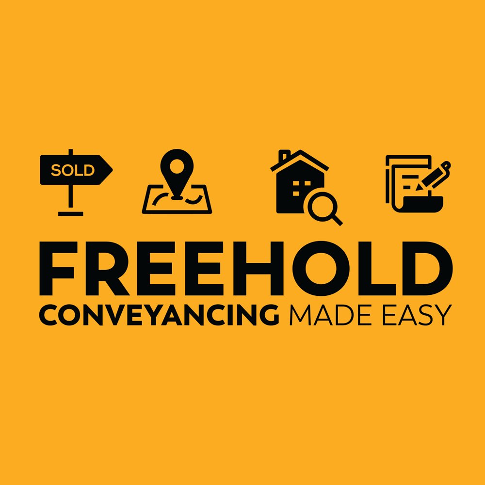 Freehold_logo.png