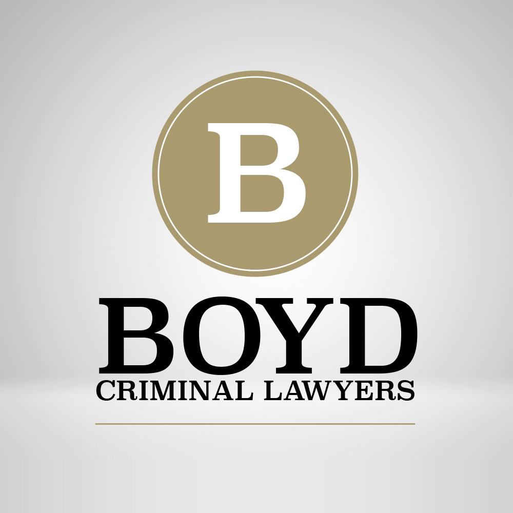 Boyd_logo.png