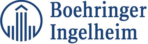BI_Logo_blue_4c.jpg
