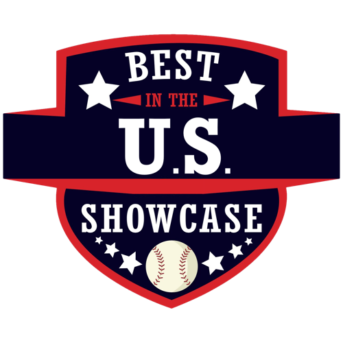 Best in the US Showcases