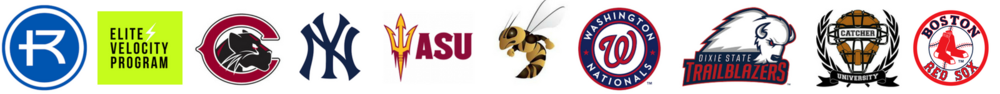 ASU Website Logo Header.png