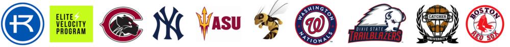 ASU Website Logo Header.png