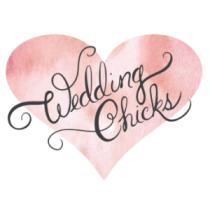 weddingchicksbadge-210x210.png