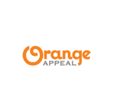 orange_appeal.png