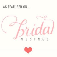 featured-on-bridal-musings-badge (1).jpg
