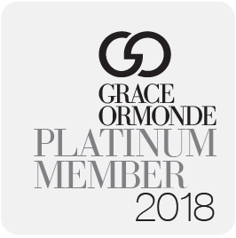 go-platinum-insignia-2018-light.png