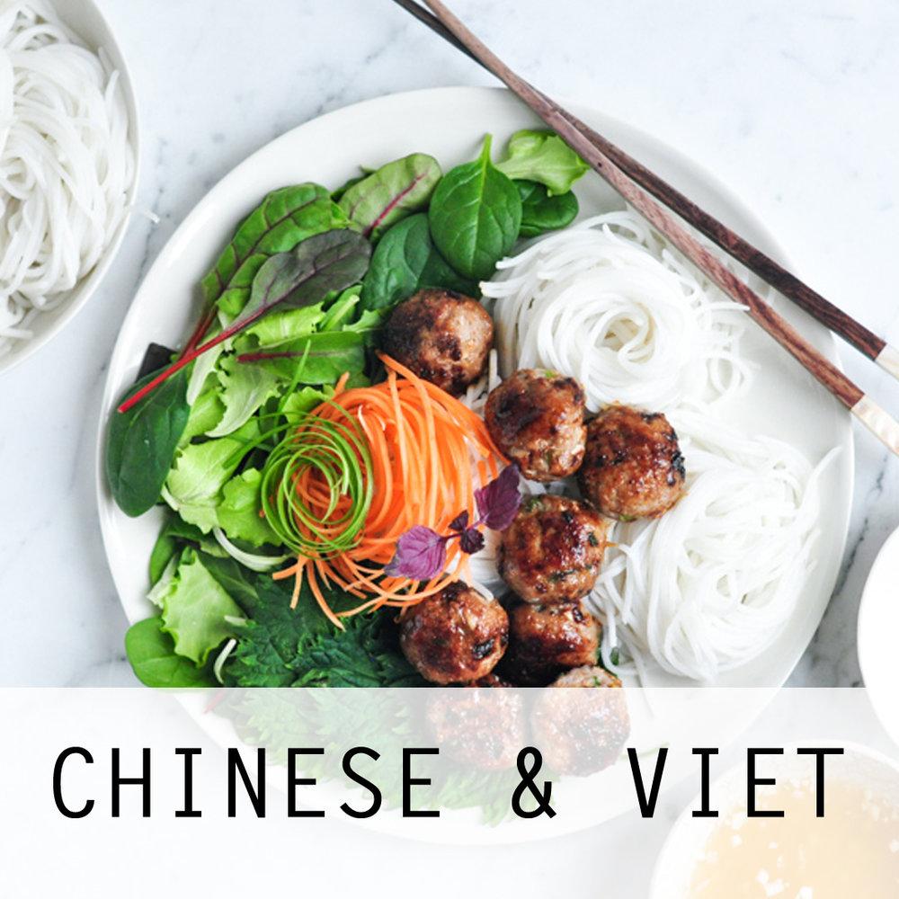 Chinese-Viet_1080.jpg
