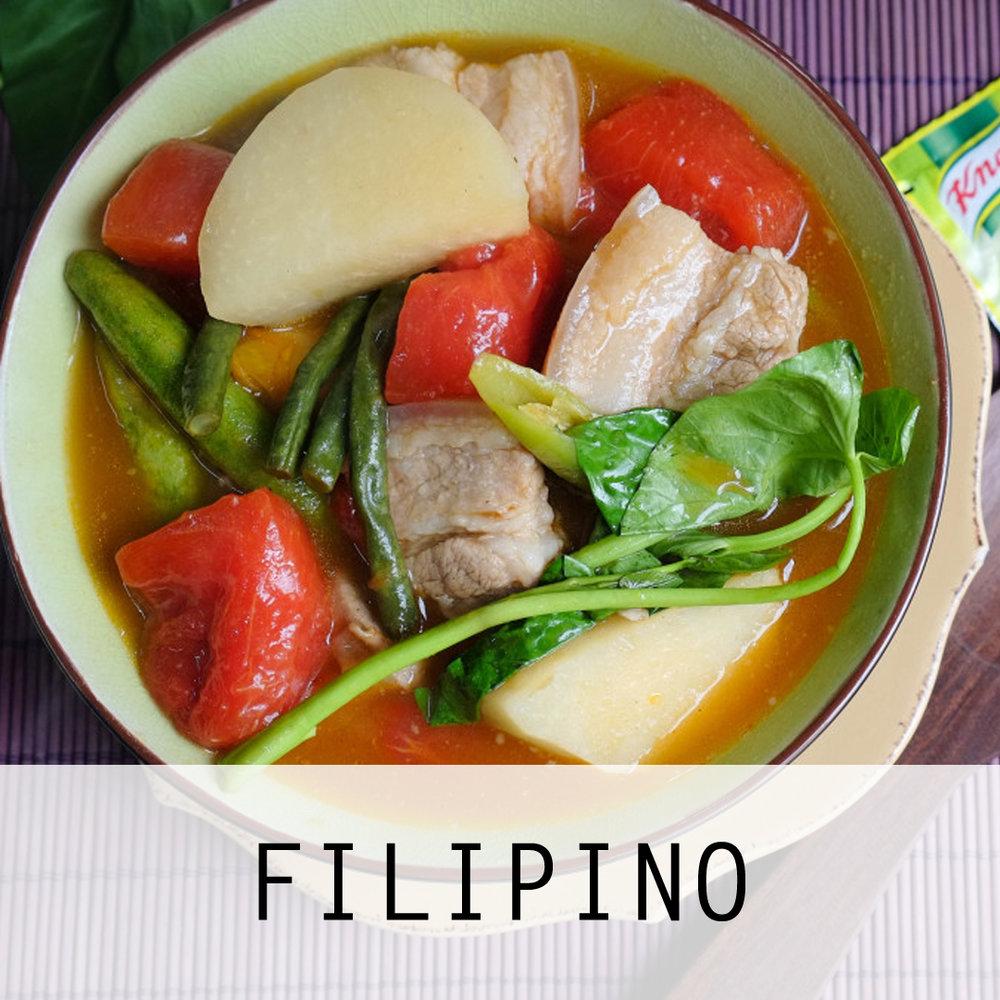 Filipino_1080.jpg