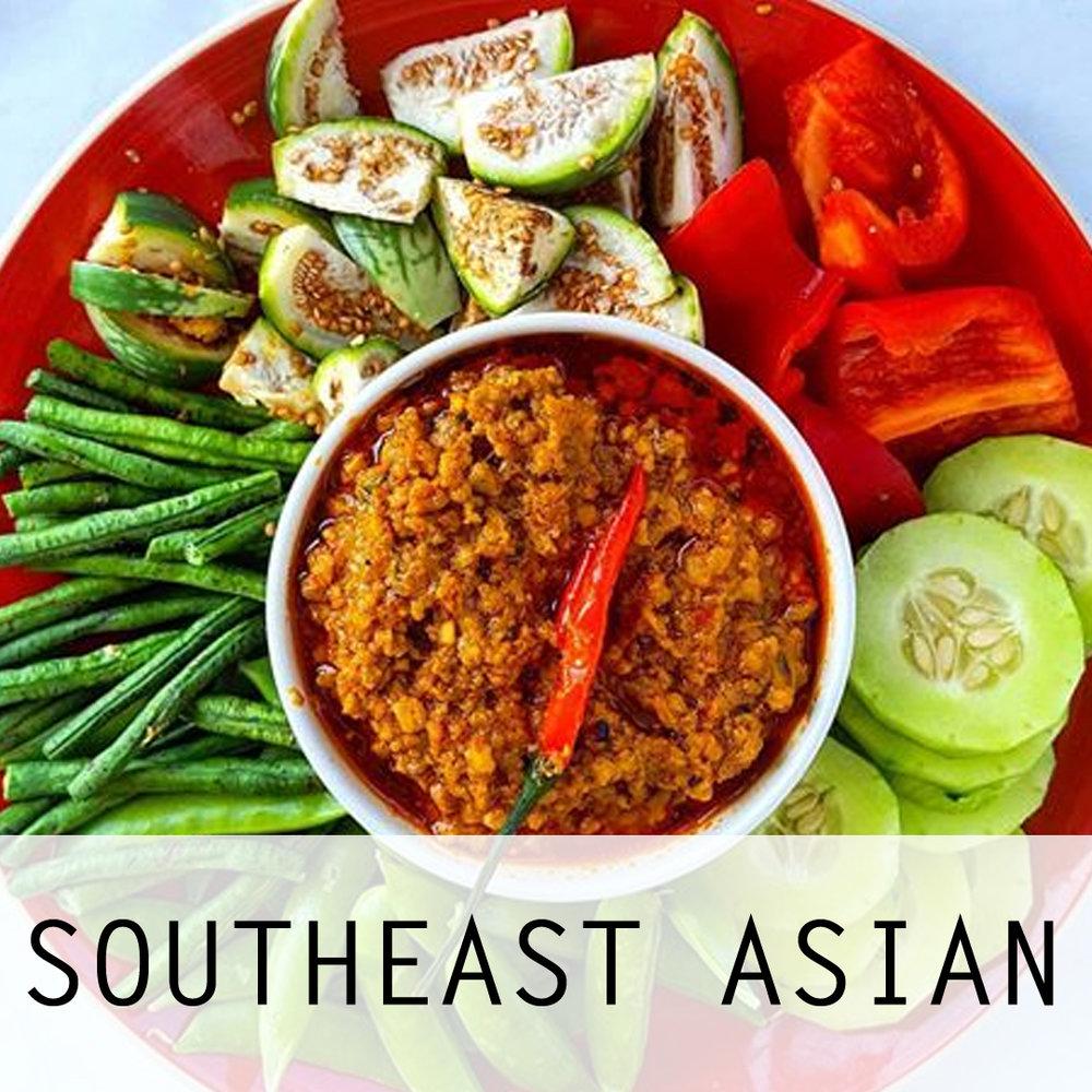 SoutheastAsian_1080.jpg