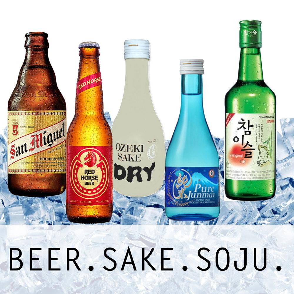 Sake_1080.jpg