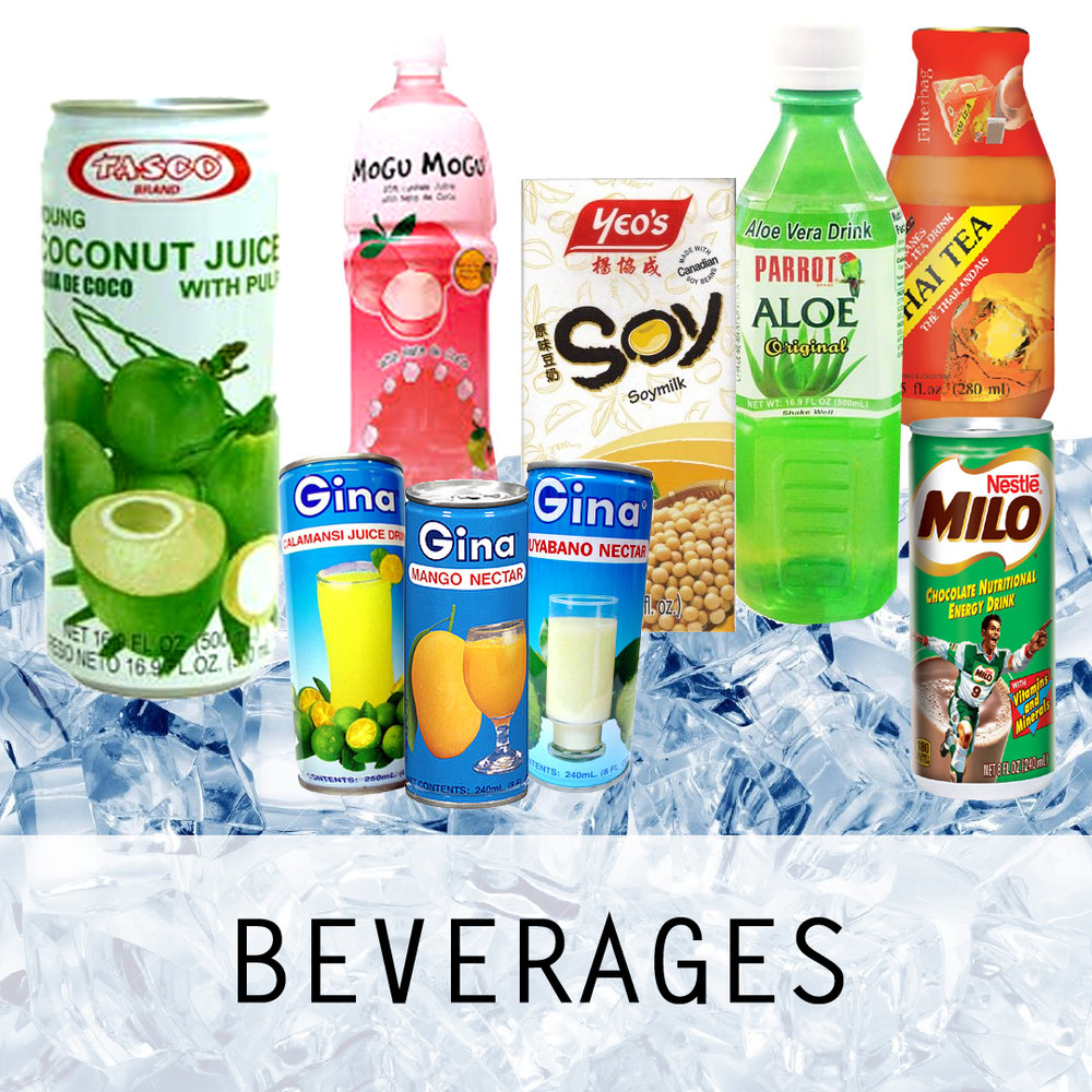 Beverages_1080.jpg