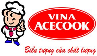 VinaAcecook.png