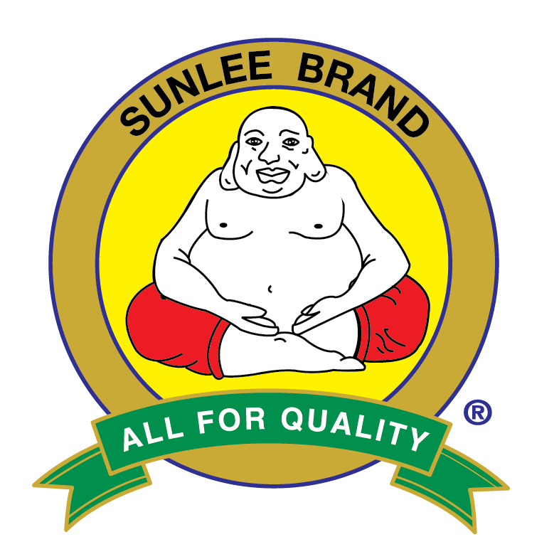 Sunlee-Brand.png