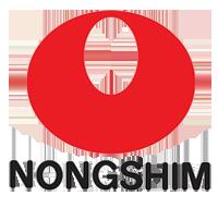 NongShim.png
