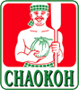Chaokoh.png