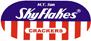 Skyflakes.png