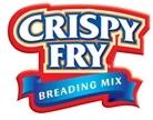 CrispyFry.png