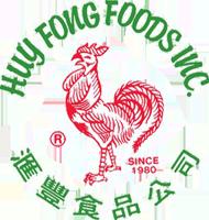 HuyFong.png