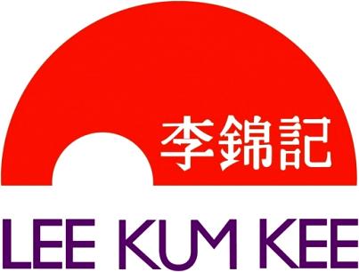 LKK.png