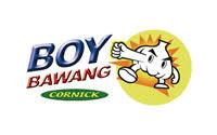 BoyBawang.png