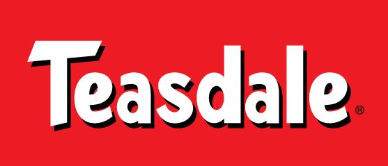 Teasdale-logo.jpg