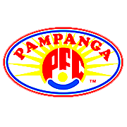 PAMPANGA_logo.png