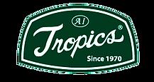 tropics.png
