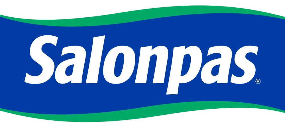 SALONPAS.jpg