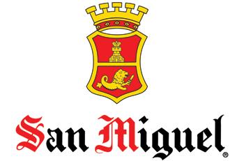 san-miguel.png