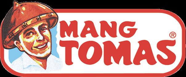 mang-tomas.png