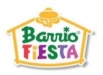 BarrioFiesta.png