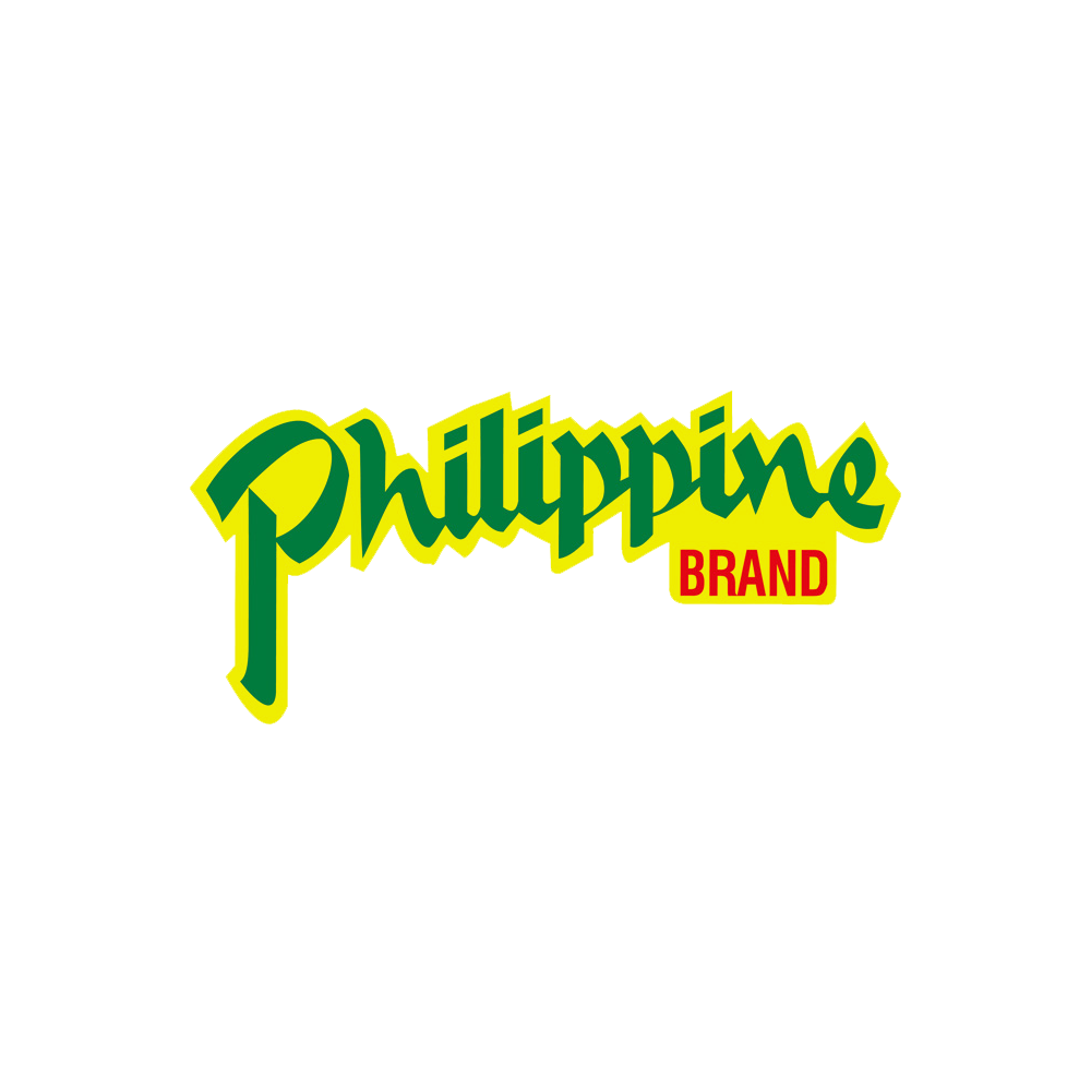 PhilipineBrand.png