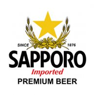 sapporo_3.jpg