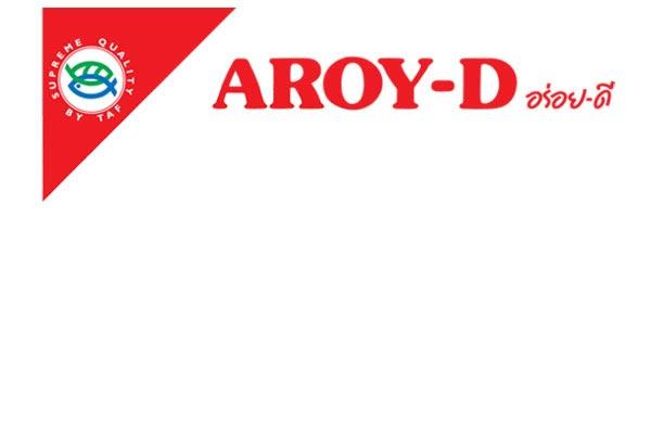 aroydlogo7.jpg