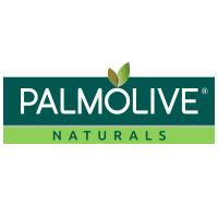 new-palmolive-logo-200x200.jpg