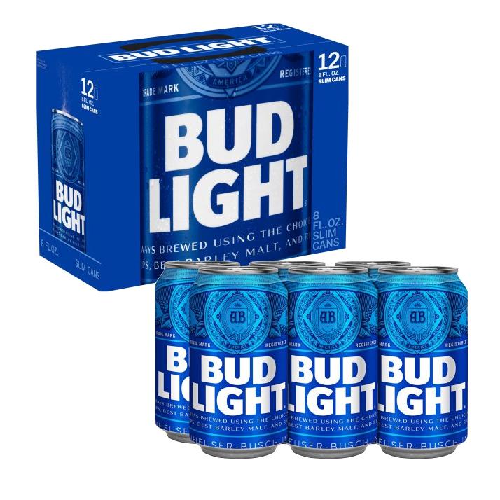 BudLight.jpg